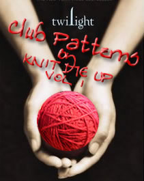Twilight Club Patterns PDF