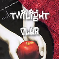 Twilight Knits Club